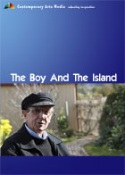 The Boy And The Island