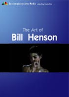 The Art of Bill Henson