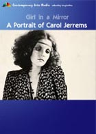 Girl in a Mirror - A Portrait of Carol Jerrems