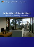 In The Mind Of The Architect - Episode 1: Keeping The Faith
