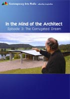 In the Mind of the Architect - Episode 3: Corrugated Dream