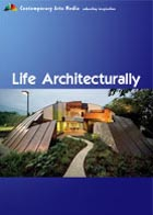 Life Architecturally