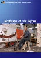 Landscape Of The Wynne