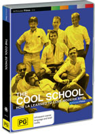 The Cool School: Story of the Ferus Art Falley