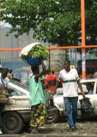 POLITICAL ASSASSINATIONS: Murder in Kinshasa