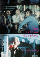 Jonas Mekas: The Sixties Quartet