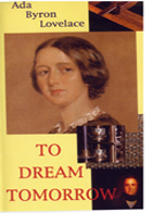 To Dream Tomorrow: Ada Byron Lovelace STOCKTAKE