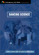 Dancing Science