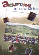 Advertising Missionaries