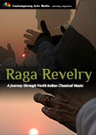 Raga Revelry : A Journey Through North Indian Classical Music