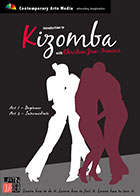 Kizomba : Beginner