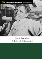 Jack London: A Life of Adventure