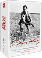 Jonas  Mekas: The major works
