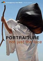 Portraiture - Not Just a Face