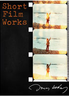 Jonas Mekas: Short Film Works