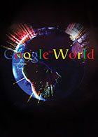 Google™ World