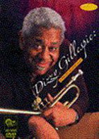 Dizzy Gillespie - A Night in Chicago STOCKTAKE