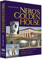 The Golden House of Nero