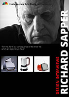 Design Interviews - Richard Sapper