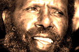 Mabo - Life of an Island Man