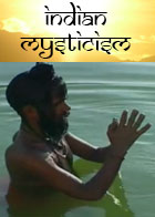 Indian Mysticism STOCKTAKE (Last Copy)