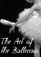 Art of the Ballerina