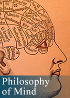 Philosophy of Mind STOCKTAKE (Last Copy)