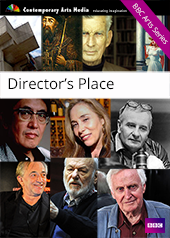 The Directors Place