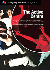 The Active Centre