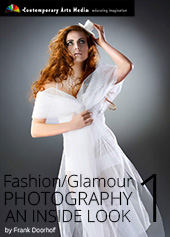 Fashion/glamour an inside look - Part 1.