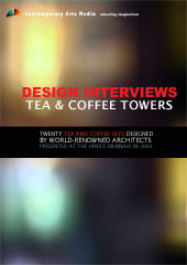 Tea & Coffee Towers