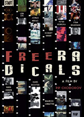 Free Radicals: A History of Experimental Films