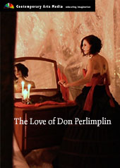 The Love of Don Perlimplin