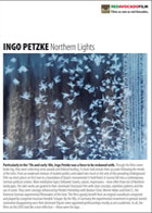 Ingo Petzke: Northern Lights