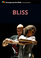 Bliss: The Fusion Between Hip Hop and Electro Dance  STOCKTAKE