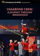 Vagabond Crew: A Journey Through Breakdance