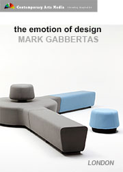 The Emotion of Design