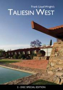 Frank Lloyd Wrights Taliesin West