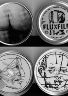 Fluxusfilm Anthology