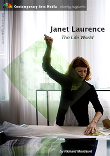 Janet Laurence - The Life World