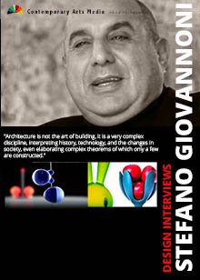 Design Interviews - Stefano Giovannoni