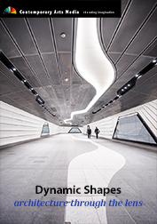 Dynamic Shapes - Architecture Through the Lens