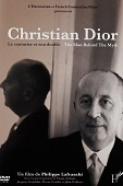 Christian Dior: The Man Behind the Myth