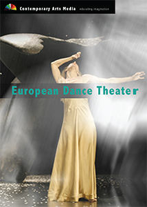 European Dance Theater