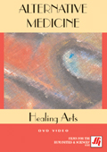 Healing Arts: The Arts and Medicine