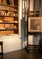 Hans Heysen: Recollections (Great Australian Artists)