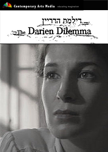 The Darien Dilemma