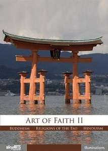 Art of Faith: Buddhism