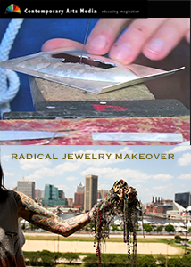 Radical Jewelry Makeover