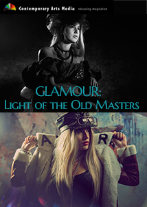Glamour: Light of the Old Masters